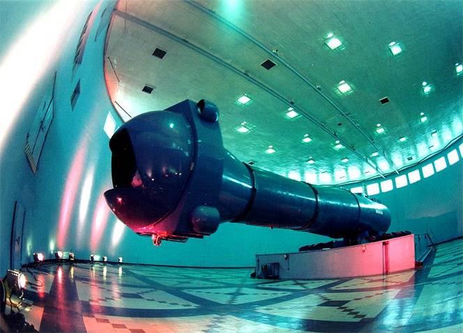 Центрифуга ЦФ-17